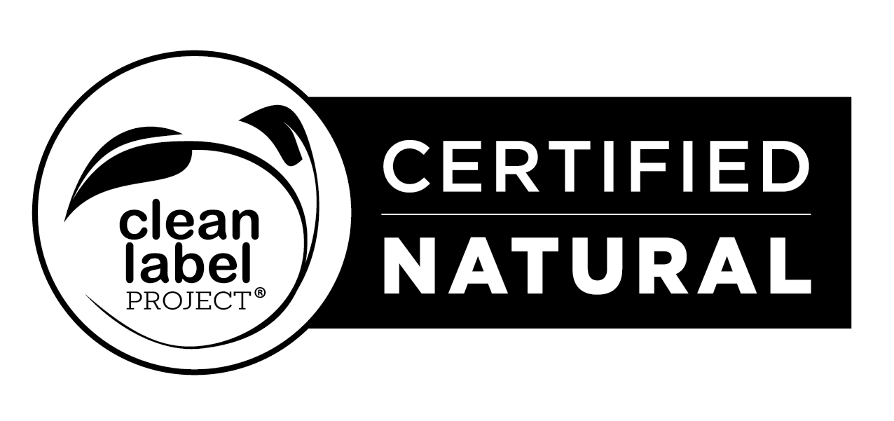 Natural Wine Certified Logo